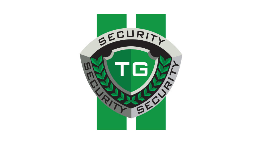 TG Security